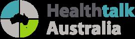 Healthtalk Australia